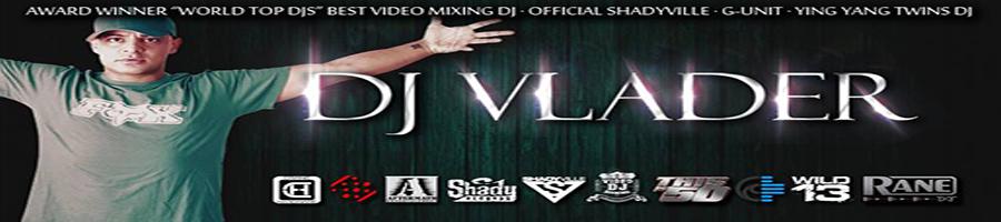 DJ Vlader