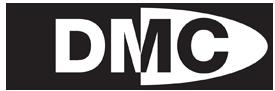 dmc_logo