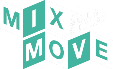logo-mixmove transparent
