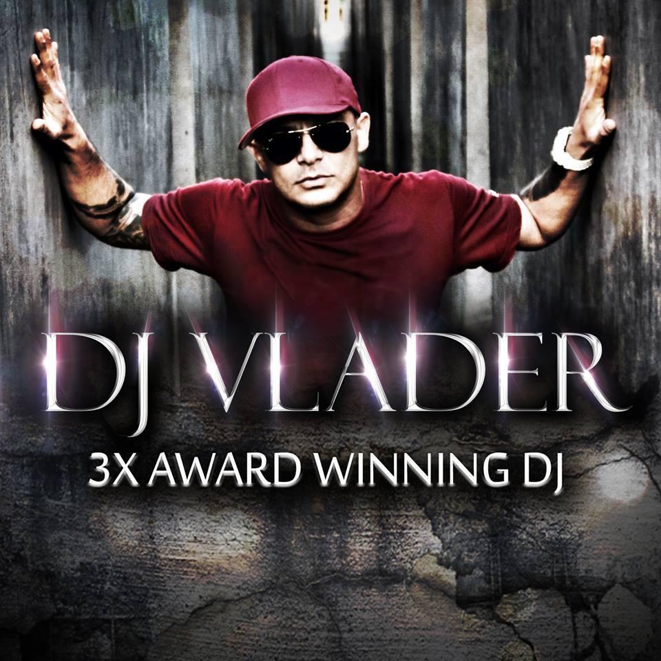 🇩🇪 DJ Vlader